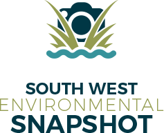 South West Environment Snapshot